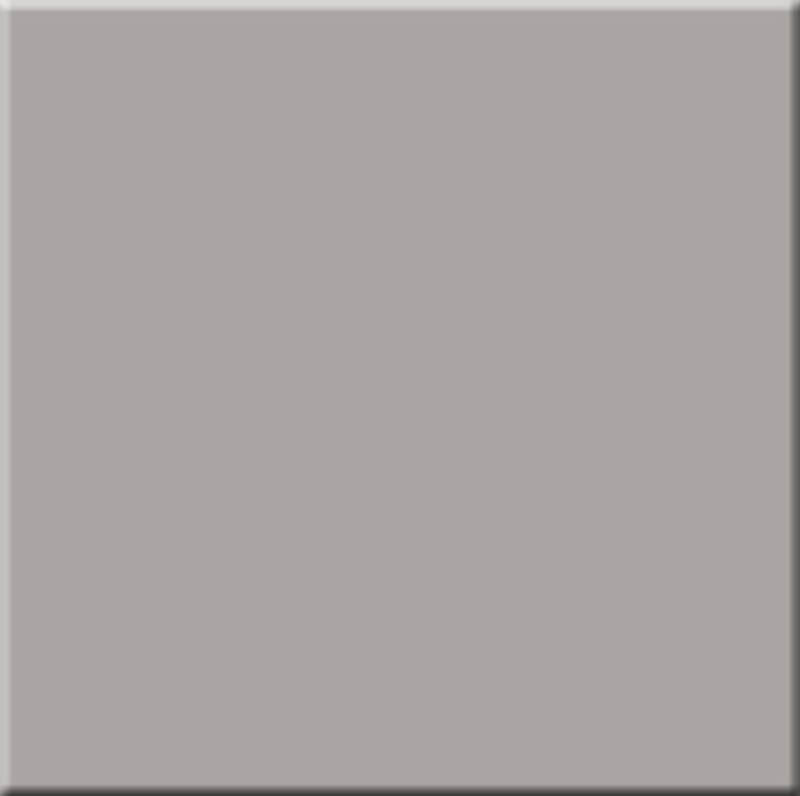 Керамогранит Estima Rainbow RW03 60x60 серая галька