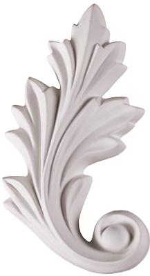 Орнамент  Decomaster 66141 L (145х80х16)