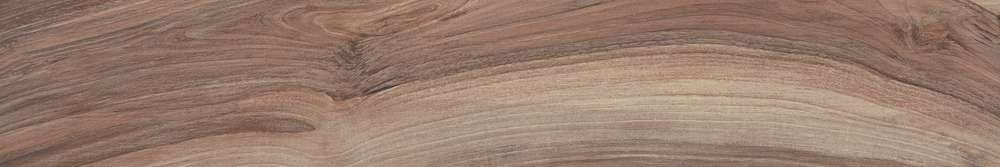 Плитка Vallelunga Lucido Marrone Rett. Levigato 6000063