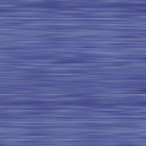 Напольная плитка Gracia Ceramica Arabeski blue 45х45