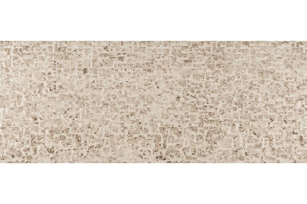 Декоративная панель Decomaster M30-33 (298х6х2400мм)