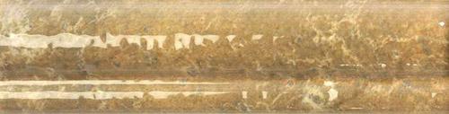 Плитка Mainzu Milano Moldura Ocre PT01851 от Stroyshopper