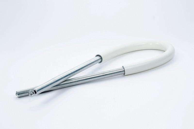 Пружина для изгиба металлопластиковых труб диам.16 внутреняя