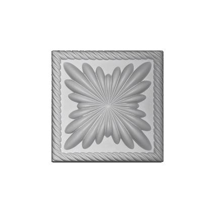 1.54.013 Европласт, элементы оформления дверного проема