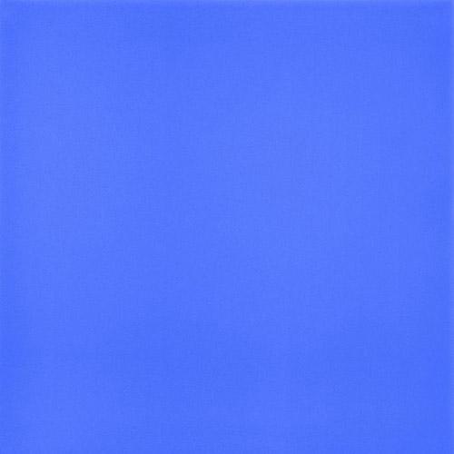 Плитка Mainzu Victorian Azul PT01201