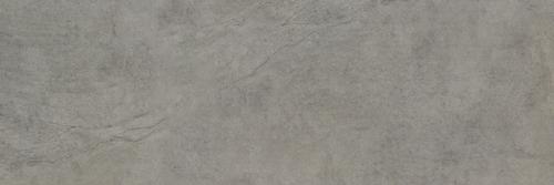 Плитка Venis Ocean Natural V1440186