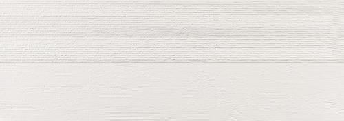 Плитка Porcelanosa Menorca Line Blanco P3470817