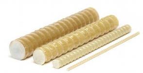 Стеклопластиковая арматура, диам.8