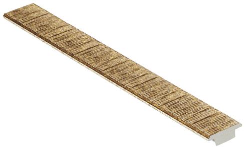 Цветная лепнина профиль Decomaster 110-17 (размер 30х10х2400)