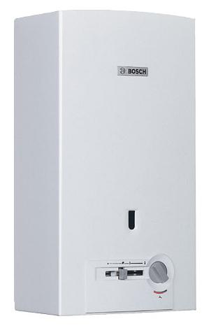Водонагреватель • Bosch Therm 4000 O WR13-2 P23