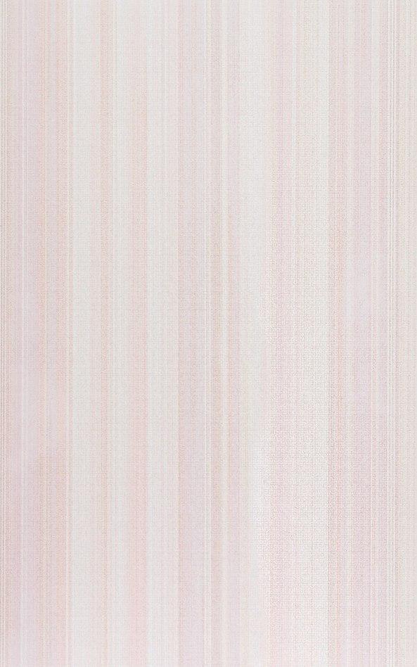 Плитка настенная Шахтинская плитка Амалия 01 беж 250х400 от Stroyshopper