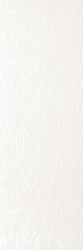 Керамическая плитка Venis Liz