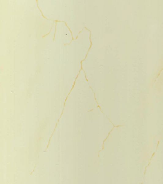 Панель ПВХ мрамор желтый (2700х250х10 мм ) 0,675м2