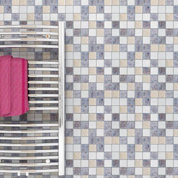 Керамическая плитка Colori Viva San remo