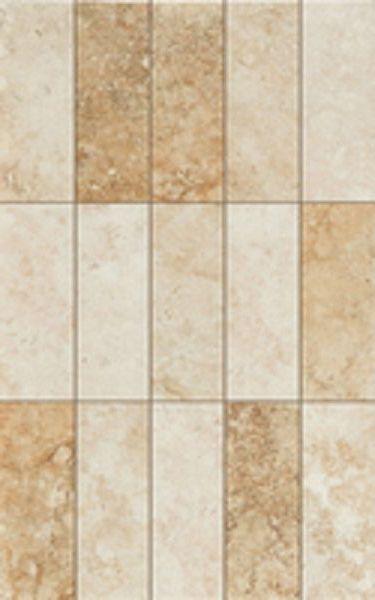 Плитка настенная Eco-Ceramic Rapolano Mixl 25х40