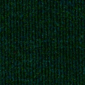 Ковролин зеленый, 1м2