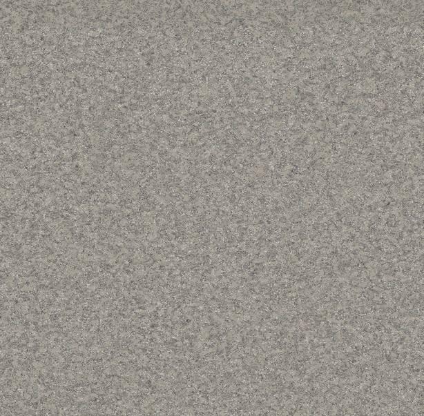 Линолеум Juteks Premiumru Nevada 9001