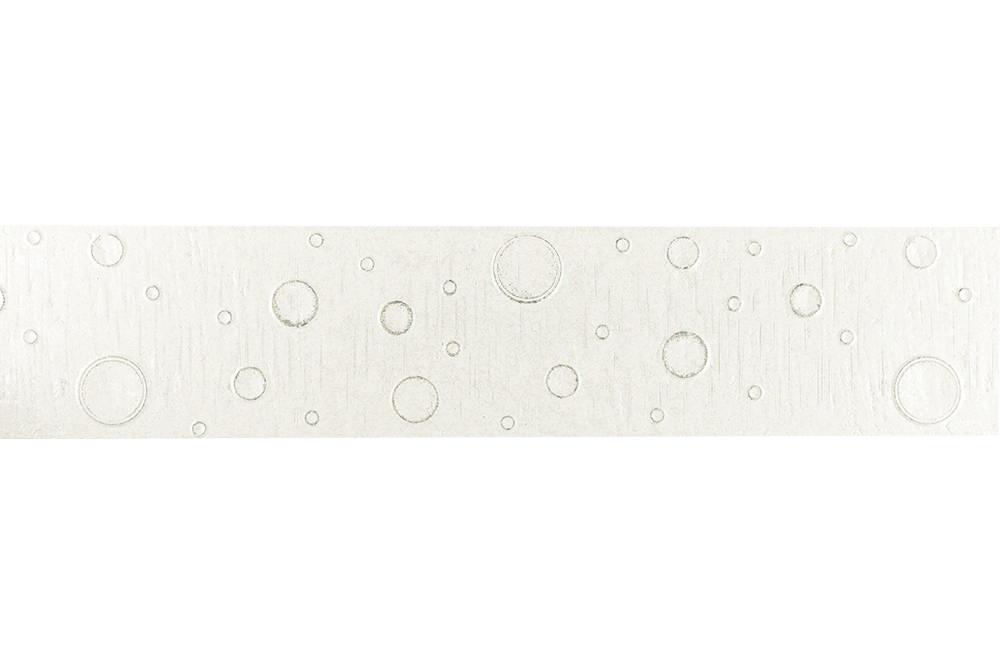 Декоративная панель Decomaster P10-20 (100х6х2400мм)