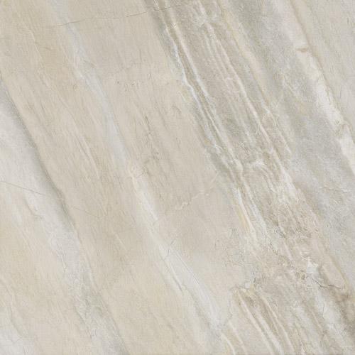 Плитка Италон Magnetique Mineral White Ret
