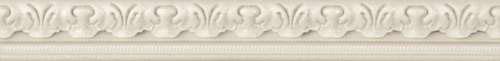 Плитка Aparici Elegy Moldura Chisel Crema 4/016/3