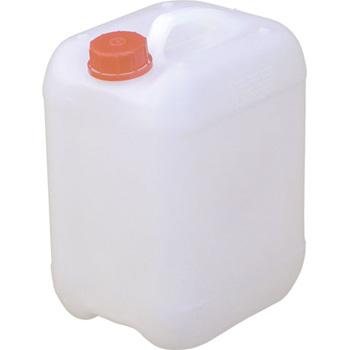 Надуксусная кислота (НУК 15), канистра 34кг
