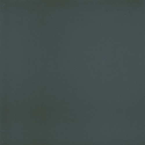 Плитка Mainzu Victorian Gris PT01203 от Stroyshopper