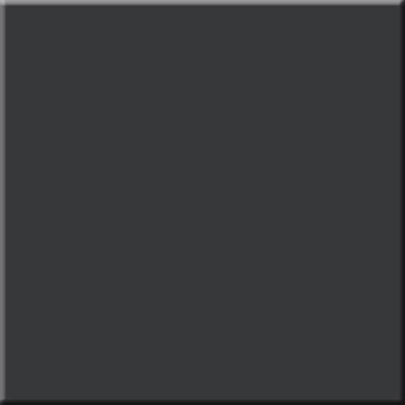 Керамогранит Estima Rainbow RW10 30x30 чёрный графит