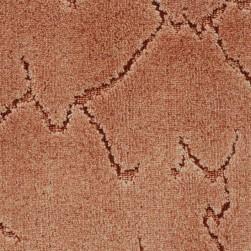 Ковролин Неман 15