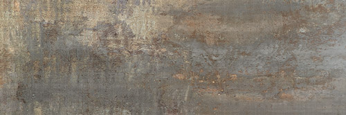 Плитка Venis Shine Dark V1389998