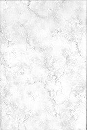 Плитка облицовочная (ML-GR) Мальта серый 20х30