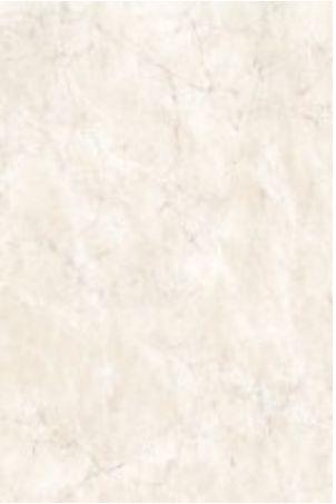 Плитка облицовочная Cersanit Beta бежевая 20*30 уп 1,2м2