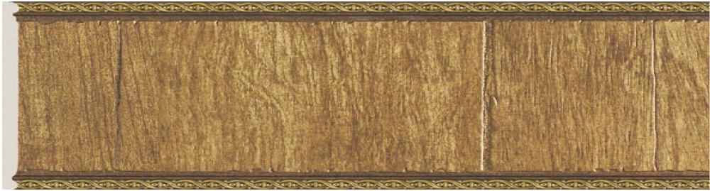 Декоративная панель Decomaster С10-4 (размер 100х7х2400)