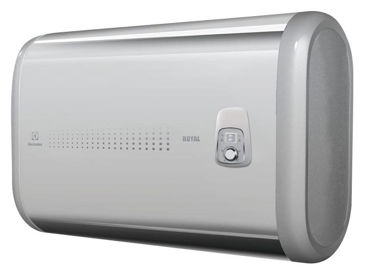 ВодонагревательElectrolux EWH 50 Royal Silver H