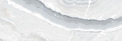 Плитка Colorker Invictus White Rect 2-002-5