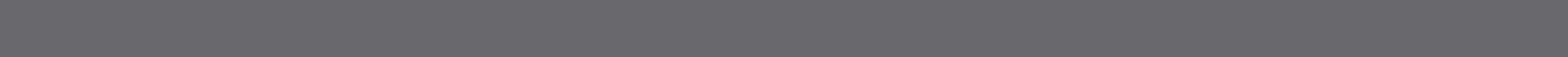 Бордюр Gracia Ceramica Concrete silver 600х20 (стекло)