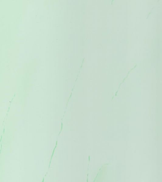 Панель ПВХ мрамор салатовый (2700х250х10 мм ) 0,675м2