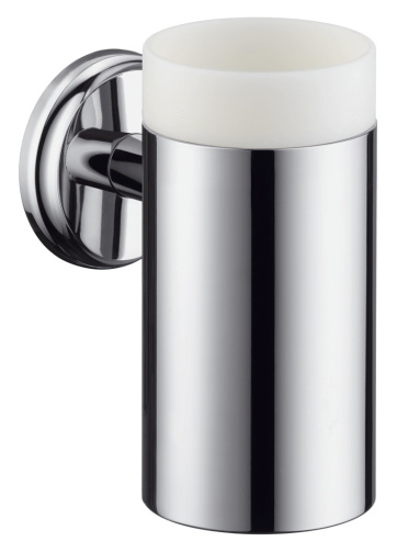 Hansgrohe Стакан Hansgrohe Logis Classic