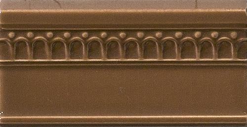 Плитка Vallelunga Rialto Tabacco Torello G30066