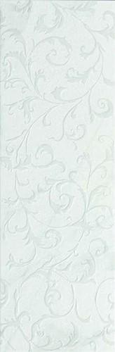 Плитка Aparici Tolstoi Blanco 4111121-454