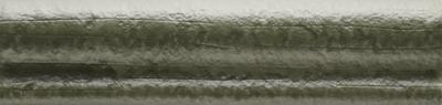 Плитка Mainzu Cementine Moldura Verde PT02135