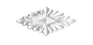 Орнамент Decomaster DA 754 (размер 170х80х15)