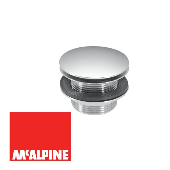 Выпуск McAlpine CBW70-CB