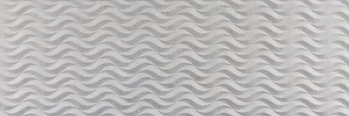 Плитка Venis Newport Island Gray V1440137