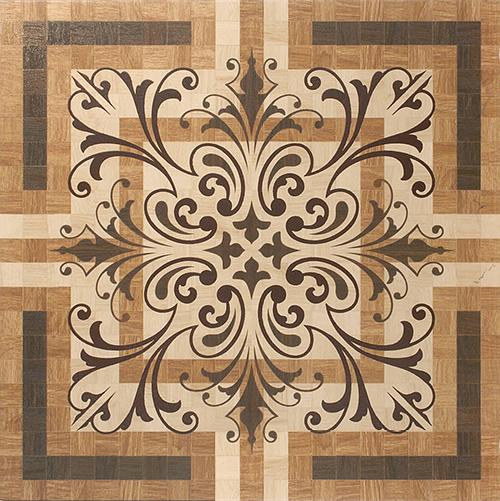 Плитка Venus Ceramica Zarevich 1026031-564