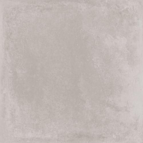 Плитка Azteca Elite Grey