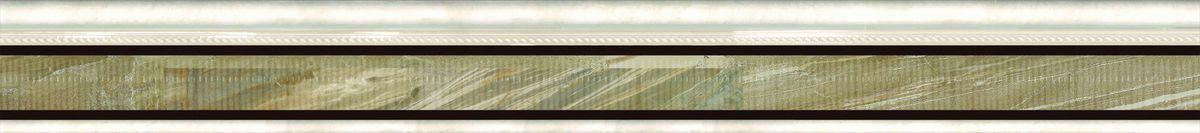Плитка Azteca Xian Bikin B 90 Cooper