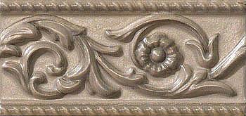 Плитка Vallelunga Villa D Este Tortora List. Este G12501