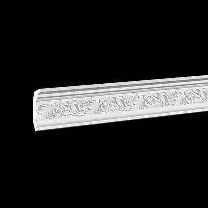 1.50.274 Европласт потолочный карниз