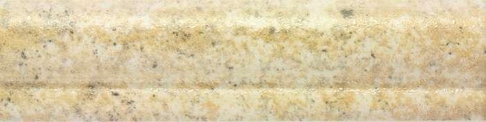 Плитка Mainzu San Marco Moldura Blanco PT02010