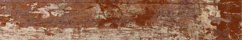 Плитка Venus Ceramica Caribbean Red